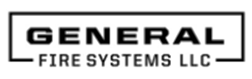 General Fire Systems LLC